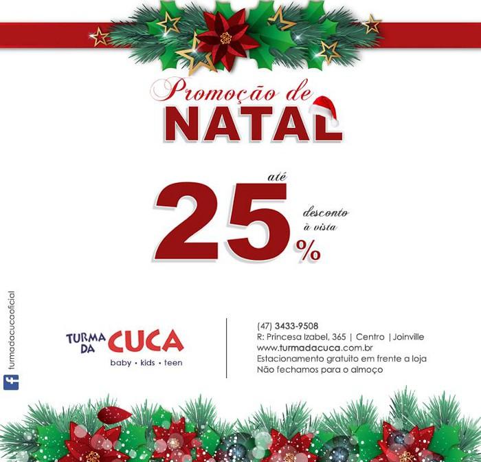 turmacuca21
