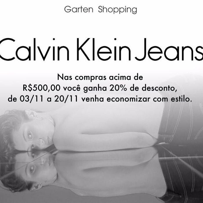 calvinklein61
